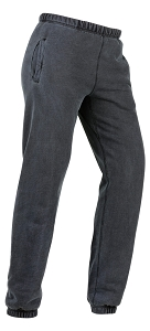 Classic Heavyweight Sweatpants 100% Cotton Charcoal