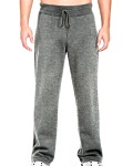 Charcoal Sweatpants 80/20